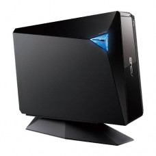 ASUS BW-12D1S-U BLU-RAY EXTERNE