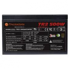 THERMALTAKE TR2  TR-500      500W