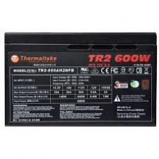 THERMALTAKE TR2  TR-600      600W