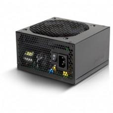 ANTEC  HCG-900        900W