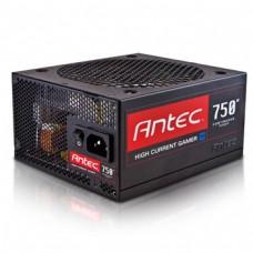 ANTEC  HCG-750        750W