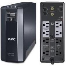 APC BR1000G 1000VA 600W BACK-UPS