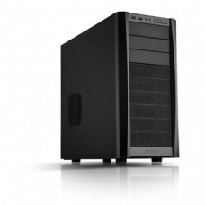 ANTEC THREE HUNDRED TWO GAMING CASE