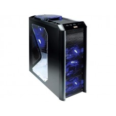 ANTEC TWELVE HUNDRED V3 GAMING CASE