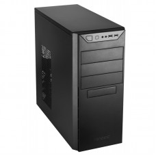 ANTEC VSK-3000E-U3 USB 3.0 MID-TOWER