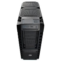 CORE i7 7700 S.1151 (3.6GHZ 8M)