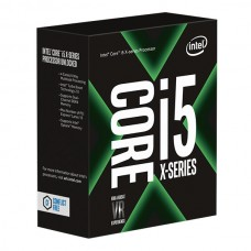 Intel Core i5-7640X (4.0 GHz)