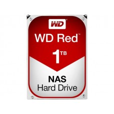 1TB          64M     Red       WD10EFRX