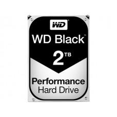 2TB          64M     Black     WD2003FZEX