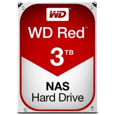 3TB          64M     Red       WD30EFRX