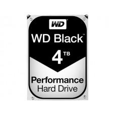 WD Black 4 To SATA 6Gb/s