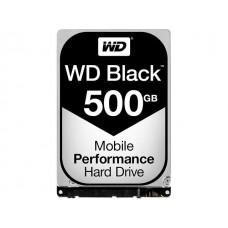 500GB    7200RPM  SATA   Black WD5000LPLX