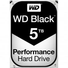 5TB        128M    Black      WD5001FZWX