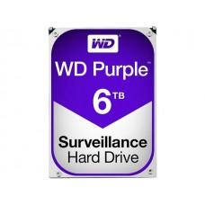 6TB           64M  Purple      WD60PURX
