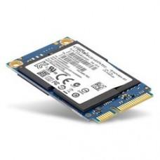 Crucial  - MX200 M.2 Type 2260 250 Go SSD SATA III