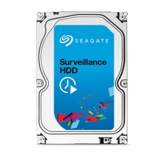 Seagate Barracuda 7200.14 SATA 6Gb/s 3 To