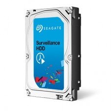 Seagate Barracuda 4 To (ST4000DM000)