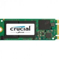 Crucial 250 Go MX200 m.2 Type 2260 CT250MX200SSD4