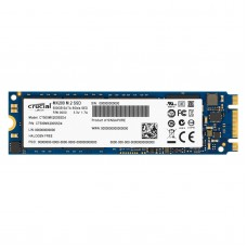 Crucial 500 Go MX200 m.2 Type 2260 CT500MX200SSD4
