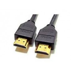 Cable 25 Pieds HDMI