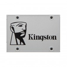 KINGSTON SUV400S37-120G SATA3 6Gb/S
