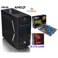 SI FX-6300