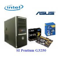 SI Pentium G3250
