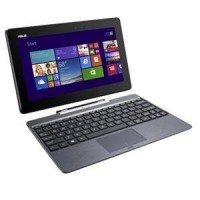 ASUS Transformer Book T100HA-DH11T-CA
