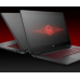 HP OMEN 17 Gaming Laptop
