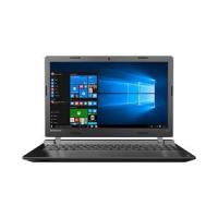 Lenovo IDEAPAD™ 100-15IBY