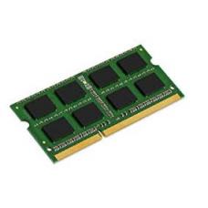 SODIMM 16Go DDR4