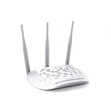 TP-LINK POINT ACCÈS 450MBPS TL-901ND