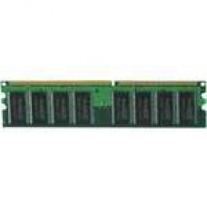Kingston 4Go DDR3