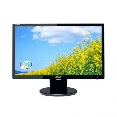 ASUS   27p   VE278Q HDMI & DISPLAYPORT