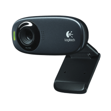LOGITECH   Webcam C310 960-000622