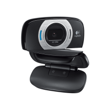 LOGITECH   Webcam C615 960-000733